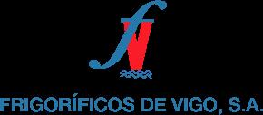 FRIGORIFICOS DE VIGO